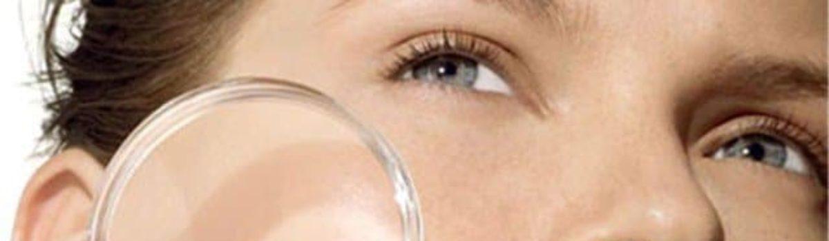 Verdades y mentiras sobre la limpieza facial