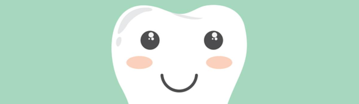 ¿Cómo conseguir una sonrisa sana