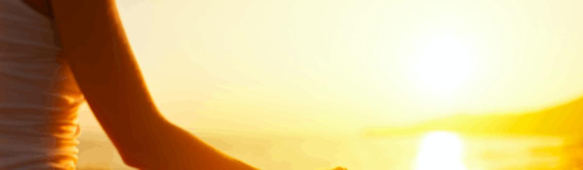 Yoga: entrenamiento para cuerpo y mente